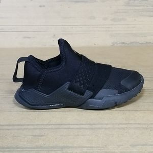 Nike Huarache Extreme Toddler Sneakers
